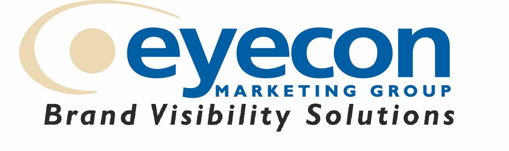 Eyecon Marketing Group